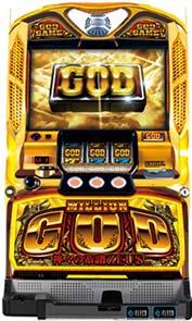 エレコ ミリオンゴッド 神々の系譜ZEUS Ver.実機の販売価格を比較!