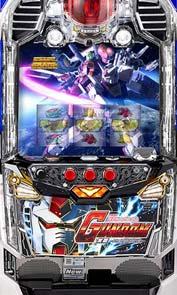 ビスティ ガンダム覚醒 Chained battle実機の販売価格を比較!