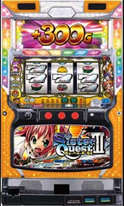 SNKプレイモア シスタークエスト3~黄金の大地と東の勇者~実機の販売価格を比較!